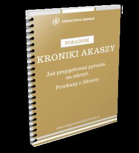 Kronik Akaszy
