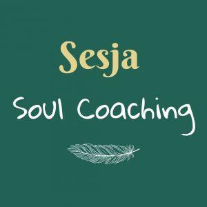 soul coaching