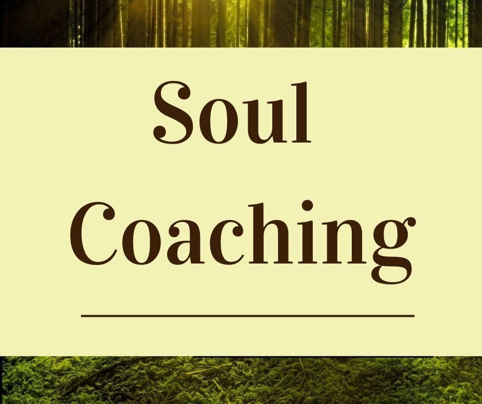 Soul Choaching